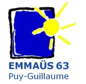 Logo_Emmaus_63